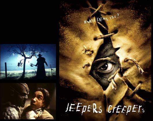 Реклама - Страница 5 Jeepers_creepers